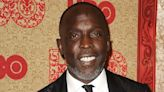 Michael K. Williams Laid to Rest in Funeral Service in Pennsylvania
