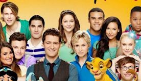 Watch Disney+ For A Day And We Will Tell You Which Glee Character You Are