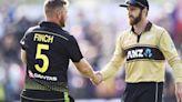 Kiwis thump Australia in T20 decider