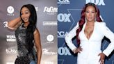 The HBIC Is Back: Tiffany Pollard Is Debuting an I Love New York Reunion Special Hosted by Vivica A. Fox