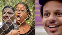 Bad Trip: 10 Best Behind-The-Scenes Facts About The Eric Andre Netflix Movie