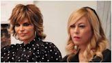 Sutton Stracke Downplays Gala Drama As Lisa Rinna Fires Back