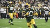 Detroit Lions vs. Green Bay Packers: Everything we know