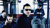 'Beautiful Day': The Dawn Of A New Era For U2 | uDiscover