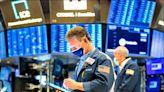 〈財經週報-美股投資〉交易單位、時間不同 宜留意 - 自由財經