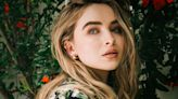 Sabrina Carpenter Is Ready for Act II