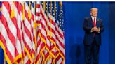 特拉法加四年前準確預測美國大選結果、預期川普將連任