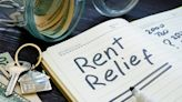 The National Eviction Ban Ends July 31. How to Apply for Rental Assistance and Who Qualifies