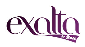 "EXALTA for YOU"" SERVICE"