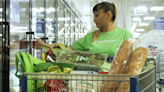 Instacart cites impact in grocery job, revenue generation