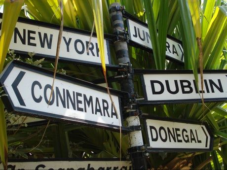 Red list rules increasing risk to travellers and residents