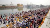 Think tank report calls for more attention on Sikh separatists in US