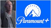 Paramount Plus: Cost, Launch Date, What to Watch and More