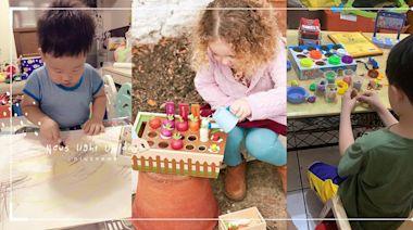 怎麼讓小孩活在自己世界一小時以上?防疫在家讓小孩耗電的10種玩法 | 生活發現 | 妞新聞 niusnews