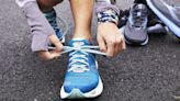 These 10 Cushioned Running Shoes Are Like Pillows for Your Feet