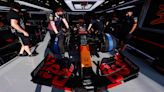 Verstappen將於匈牙利GP的FP1測試其劫後餘生的引擎