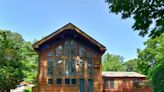 Custom-built Miller Place Home in Private Beach Club Asks $799K