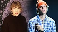 AMAs 2020: Taylor Swift, BTS, Justin Bieber, and More of the Night's Biggest Moments!