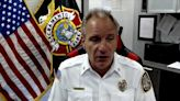 'I'm amped about it!': Sac Fire Chief reacts to $2.2 million funding to boost diversity