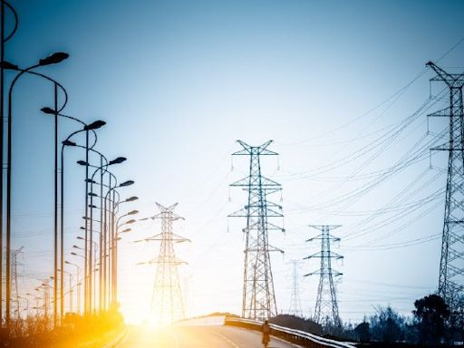 從產業燒到民生 全球激進脫碳 「大電荒」噩夢恐在冬季重演