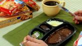 Why the TV dinner changed how we eat forever