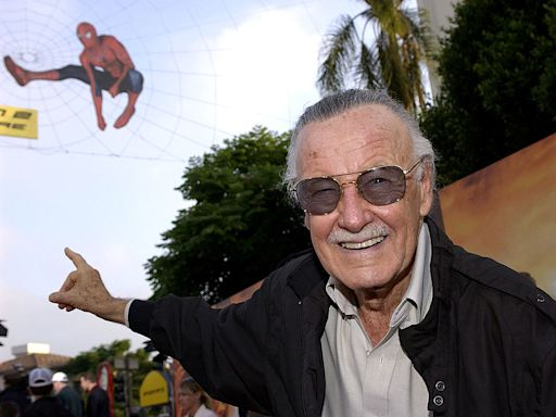 The It List: New doc examines life of Marvel legend Stan Lee, 'F9' revs into theaters, 'RuPaul's Drag Race All...