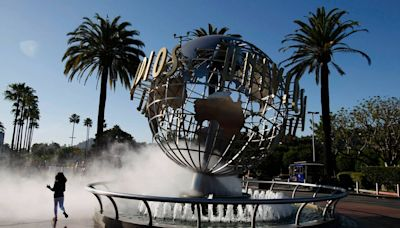Universal Studios Hollywood is reopening soon. What to know and how to buy tickets