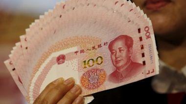 信報財富管理-- 【人幣】美國維持寬鬆幣策利好