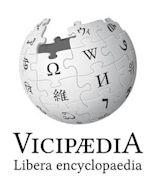 Latin Wikipedia