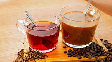 咖啡、茶真能消疲勞?醫師:改善疲勞的關鍵在這裡