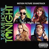 Image courtesy of soundtrack-movie.com