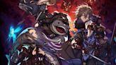 腦內演出 RPG《Voice of Cards 龍之島》公布主視覺圖及遊戲場規則等情報