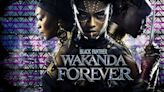 'Black Panther 2': Release Date, Cast, Filming Details & Everything We Know So Far About 'Wakanda Forever'