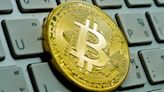 How Bitcoin Fuels Ransomware Attacks Like The One On Colonial Pipeline