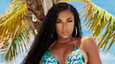 Happy Birthday, Ashanti! Here Are 5 Times She Was Our Body Goals