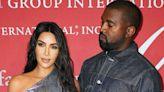 How Kim Kardashian Really Feels About Kanye West and Irina Shayk
