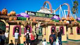 10 theme parks where Halloween is still happening