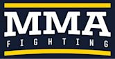 https://www.MMAFighting.com