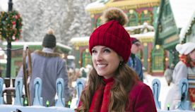 Noelle is a Christmas movie that has the twinkle thanks to Anna Kendrick