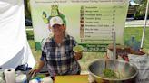 Beach Baptist Farmer's Market returns