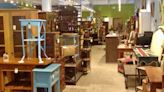The 4 best furniture stores in Raleigh
