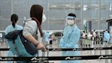 本港新增2宗輸入個案 患者均染變種病毒