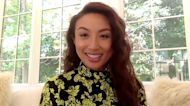 Jeannie Mai Reveals What Has Changed In Her Relationship With Jeezy Since Getting Married