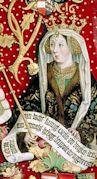 Helena of Hungary, Duchess of Austria