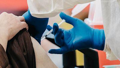 投保疫苗險 留意三事項 - 工商時報