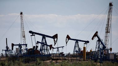 伊朗核協議談判暫停 國際油價小幅上漲 - 自由財經