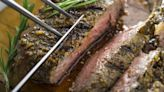 Where to find great, cheap steak in every state