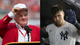 Did Pete Rose Cross a Line in Harsh Criticism of Joey Gallo?