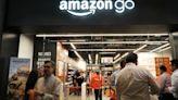 El supermercado físico de Amazon llega a Europa: esta es la ciudad elegida
