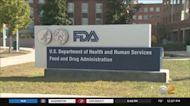 Confusion After FDA Approval Of Pfizer Booster